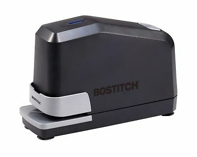 Bostitch Impulse 45 Sheet Electric Stapler Value Pack - Double Heavy Duty No...