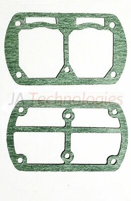 Ss3 Ingersoll Rand Compatible Head Gasket Set 54571609 97330658