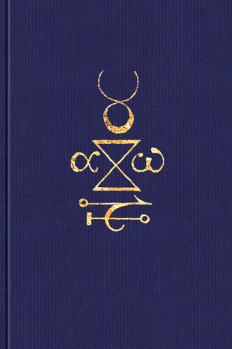 Gnome Grimoire,occult,metaphysical,esoteric,grimoire,spells,witchcraft,magic