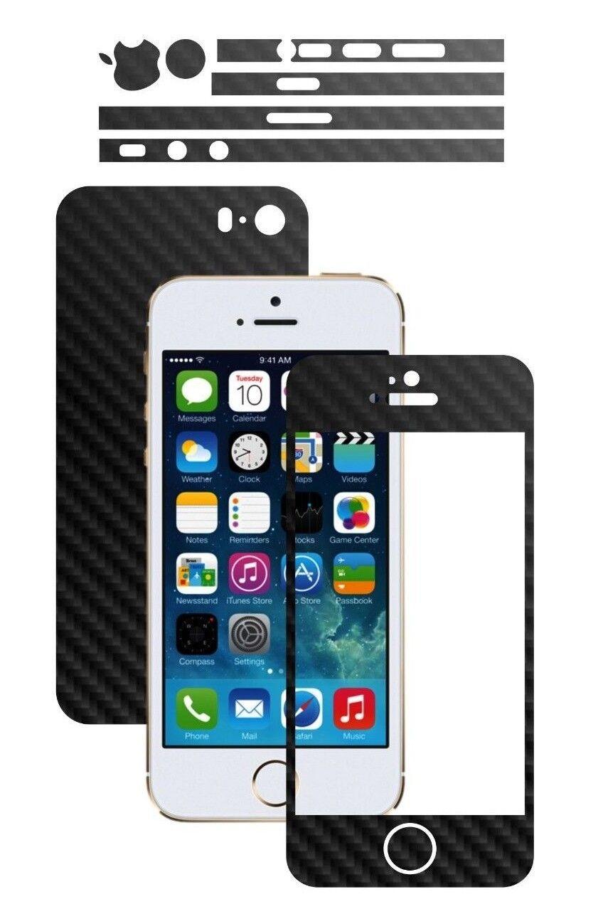 Manfrotto Custodia protettiva per iPhone...  Ollo Store