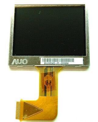 Samsung S630 S730 S750 Lcd Display Screen Monitor