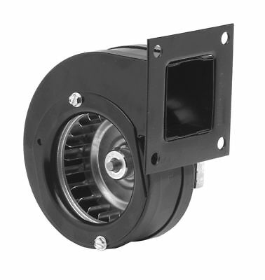 Breckwell Air Blower For Models P7000 Solstice Pre 2013 Only