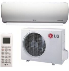 Heat Pump Installs (5 Year parts and labour warranty)