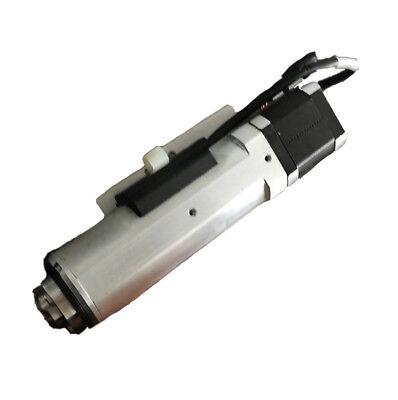 Waters Acquity Uplc Actuator 700003144 279001080 Torpedo Pump