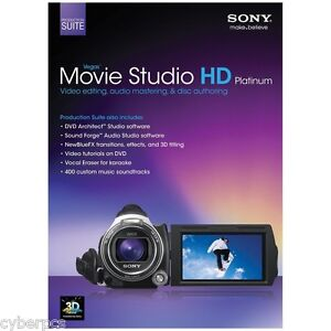 Sony-Vegas-Movie-Studio-HD-Platinum-11-Production-Suite-Retail-Box