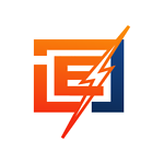 Livewire Electrical Wholesale