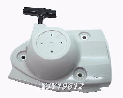 Recoil Starter Rewind For Stihl Ts410 Ts420 Ts480i Ts500i Cutquik Saws