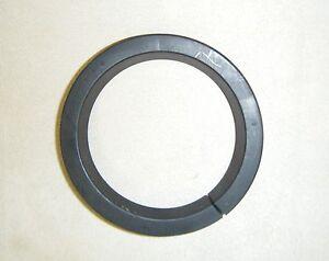 New-Lycoming-Crankshaft-Seal-Lycoming-O-540-IO-540-TIO-541-the-IO-720-Seri