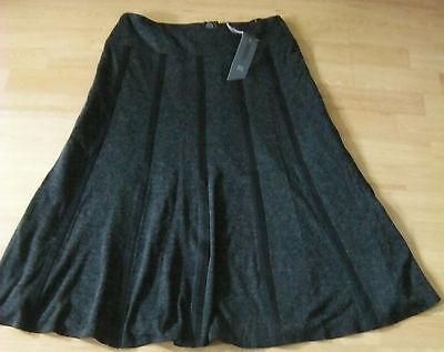 Ladies Marks & Spencer Skirt Size 10 Rrp £35