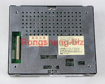 1pc Brand New Nl3224ac35-13 Nec 5.5 Tft Lcd Screen Display Panel F8u00 Rs8