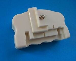 Chip Resetter for Epson XP-235 / XP-332 / XP-335 / XP-432 /XP-435 LATEST VERSION