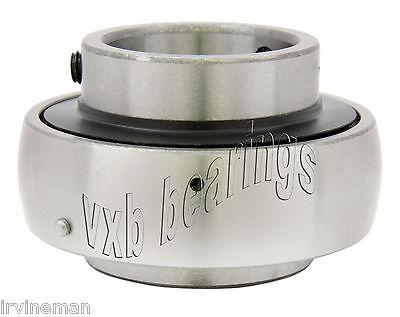 Ucx05-16 Bearing Insert 1 Inch Mounted Ball Bearings Rolling