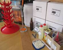 Home Brew Kit - Complete Duncraig Joondalup Area Preview