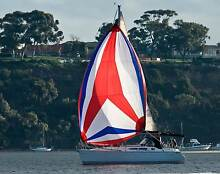 JEANNEAU 32.2 Yacht with mooring available Swanbourne Nedlands Area Preview