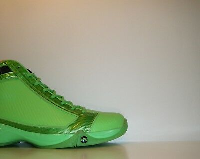 Used, Athletic Propulsion Labs APL Concept 1 SC Sole Collector Sz. 13 PE Promo Sample for sale  Shipping to India