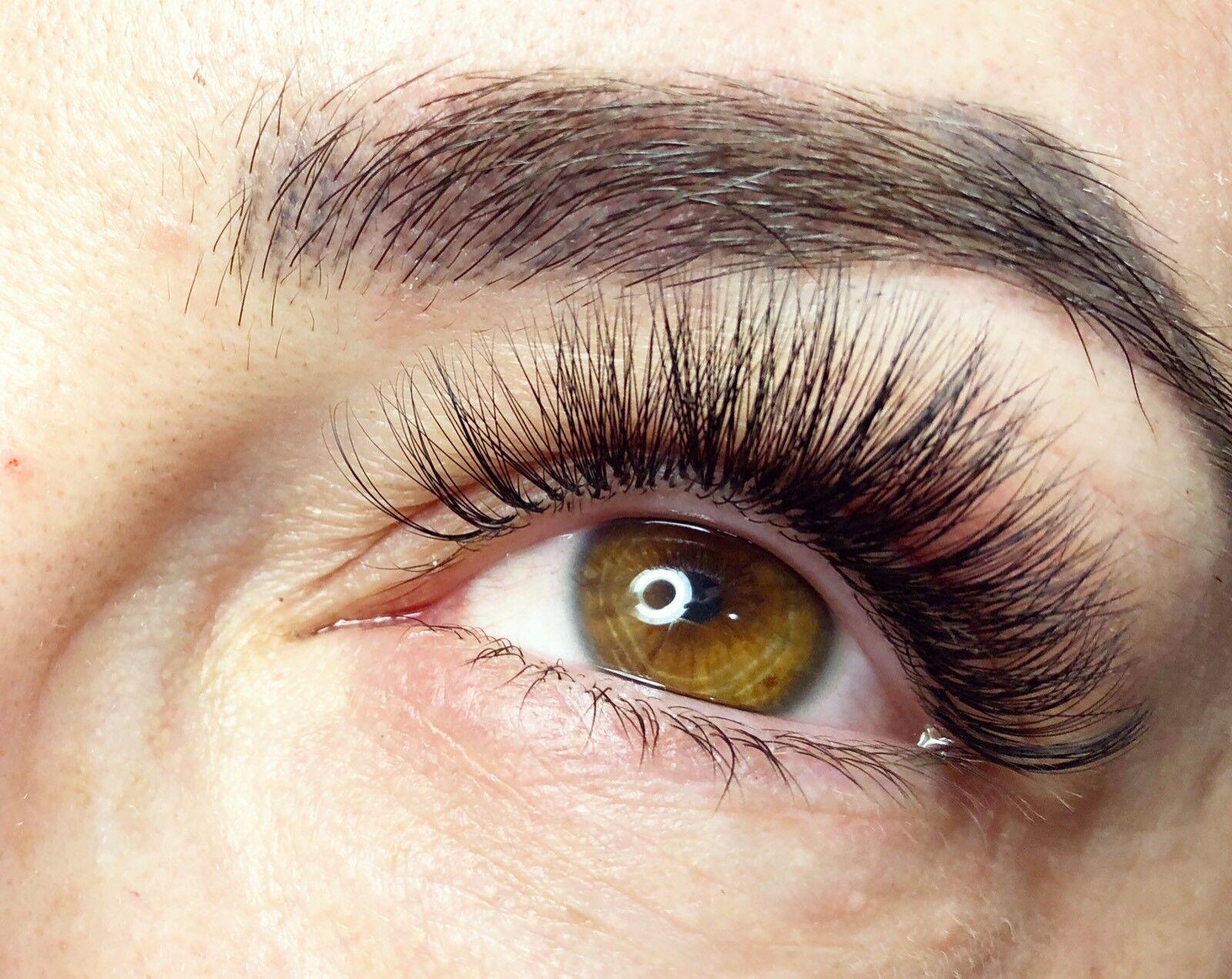Eyelash Extensions Beauty Treatments Gumtree Australia Stirling