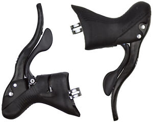 New 2012 - 2014 Campagnolo Chorus 11 Speed Ultra-Shift Ergo Lever Shifters