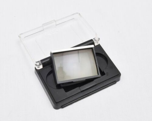 Canon Focusing Screen AE for FN
