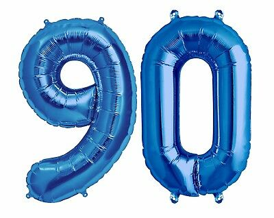 Big 40