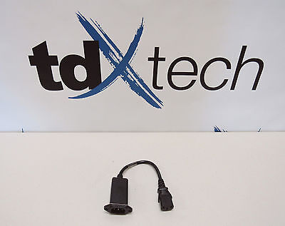 Tdx265 Ibm Power Extension Cable Surepos 4800 41a3569
