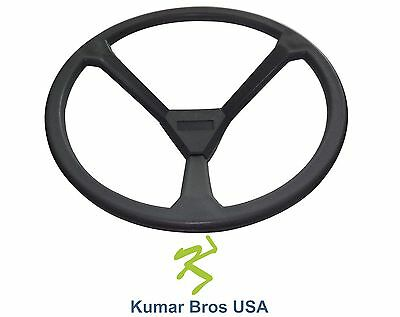 New Kubota Steering Wheel L3010dt L3010gst L3010hst L3010f