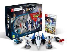 Starlink Battle for Atlas Starter Pack SWITCH