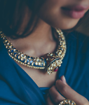 TRADITIONAL JEWELLERY