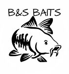 bsbaits