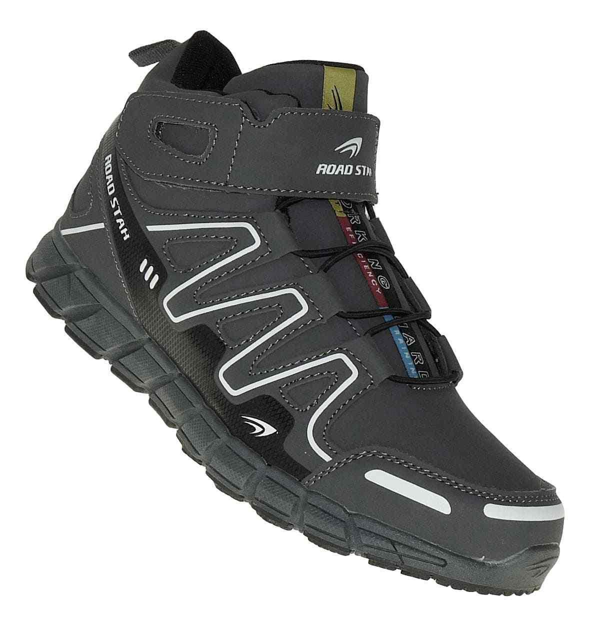 art 460 HIGH TOP Outdoor Boots Stiefel  Herrenstiefel Herren Schuhe Skater