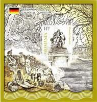 Simbologia Massonica Franc-maçonnerie Sheet Mint Mnh Masonic Freemasonry -  - ebay.it