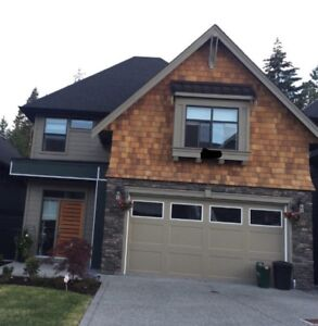 AVAILABLE ASAP Brand new 1 bedroom suite in Langford Westhills