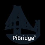 pibridge