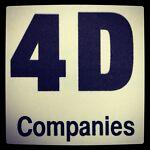 4D Companies