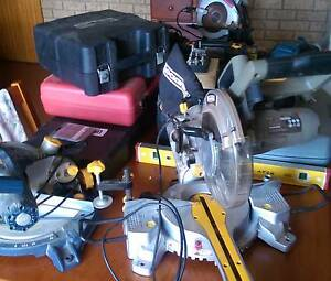 Power Tools as listed South Geelong Geelong City Preview