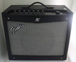 Fender Mustang III 100W 1x12 Guitar Combo Amp Tallai Gold Coast City Preview