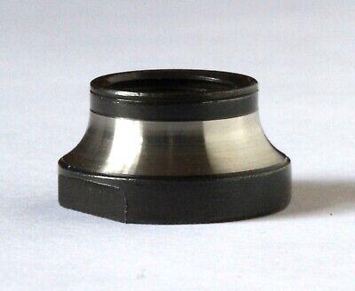 SHIMANO XT FH-M8010-B Nero Mozzo 12/x 148/mm