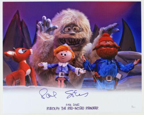 "2015 George Barris Dragula LE Signed 16x20 Photo ""Very Rare Oversized"" JSA"