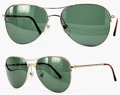 4677d6159381 Burberry Sonnenbrille   Sunglasses B1225 1145 53  16 135  345