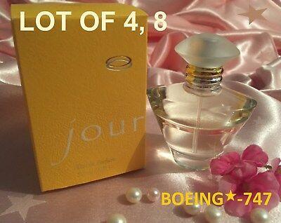 Journey Eau De Parfum Parfüm (Mary Kay JOURNEY Eau de Parfum Fragrance Perfume ✰ LOT of 1,4,8 ~NIB~ Fresh!!! ✈)