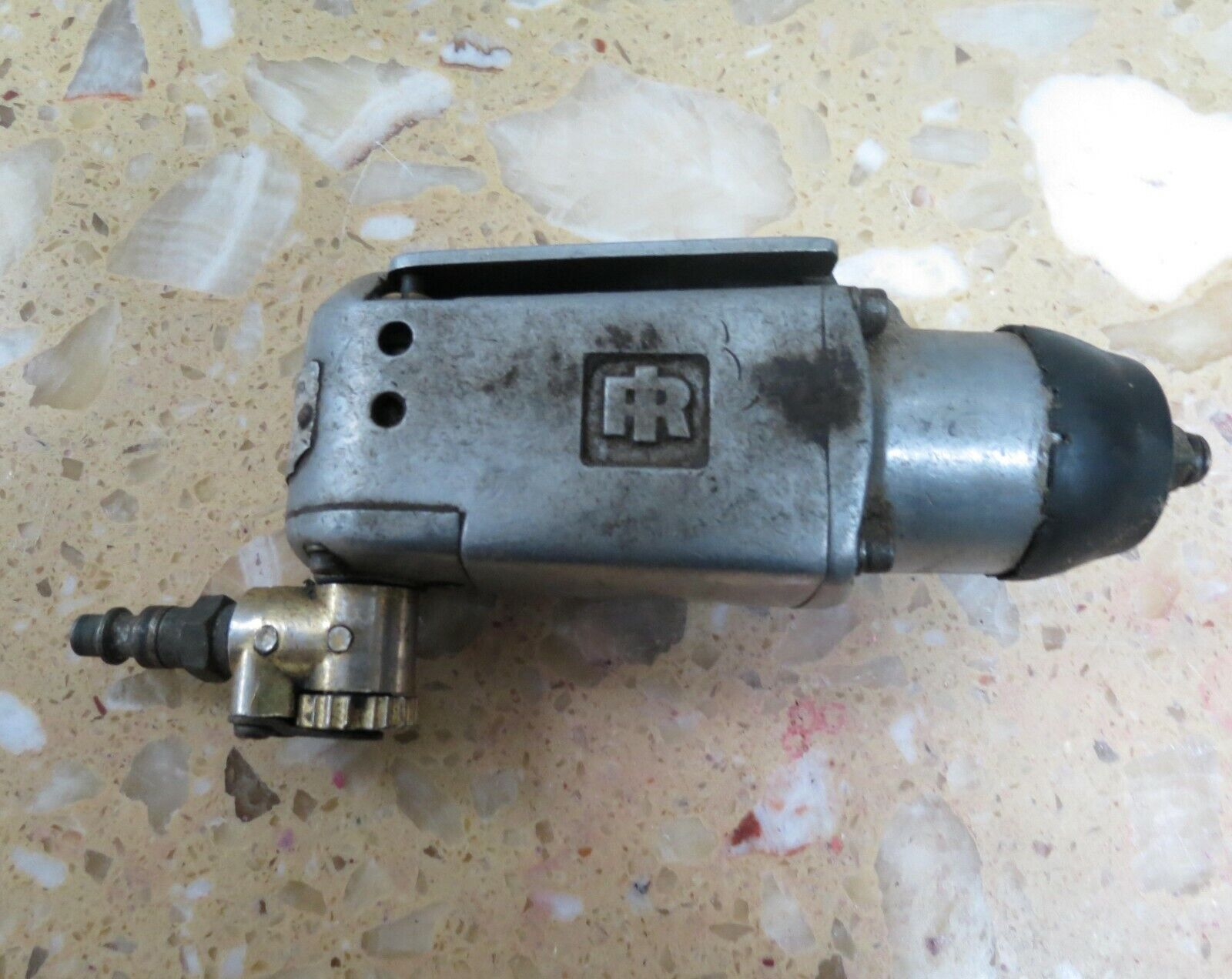 """Ingersoll Rand 205 3/8"""" Drive Palm Impact Wrench"""
