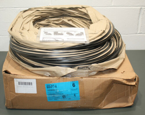 Power Breezer Ducting Kit 600-017-A, 10
