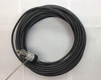 New Wika S-10 Pressure Transmitter 5235675 0-100psi 4-20ma Dc10-30v B36