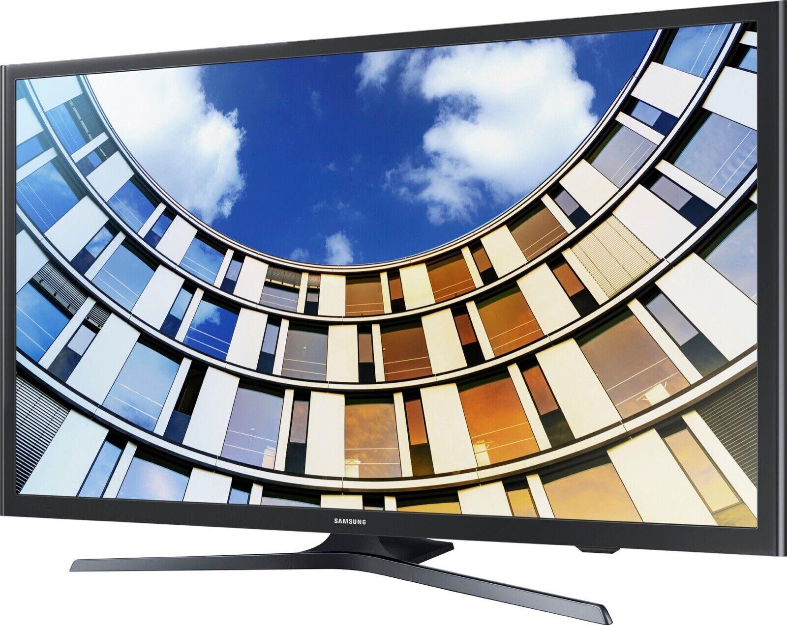 NEW Samsung Electronics UN40M5300A 40-Inch 1080p Smart LCD T