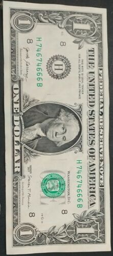 Fancy Note. The Devil s Note. Line 746 Miltons, Paradise Lost, The Birth Of Sin. - $95.00