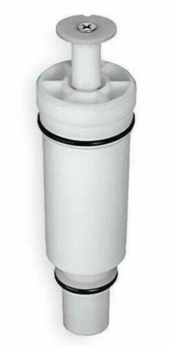 FlushMate C-100500-Kit Flush Cartridge Kit