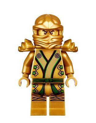 15 LEGO NINJAGO ZIP ZIPPER PULLS CHARM KEY RING NECKLACE BIRTHDAY PARTY FAVORS
