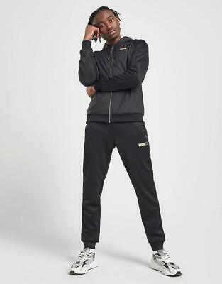 New Puma Shadow Poly Track Pants