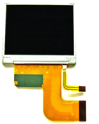 Kodak Easyshare V530 Zoom Replacement Lcd Display