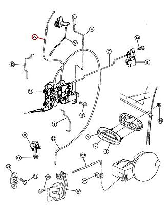 Dt466 Ecm Wiring Diagram