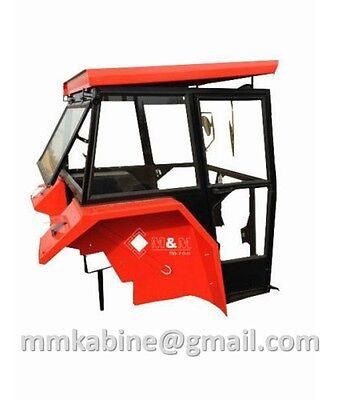 traktor schlepper verdeck gebraucht kaufen nur 4 st bis. Black Bedroom Furniture Sets. Home Design Ideas